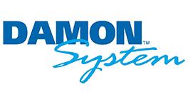 Damon-System-Logo