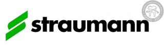 страуман